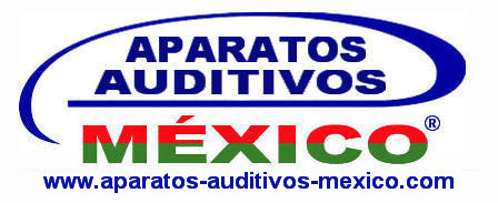 aparatos-auditivos-mexico